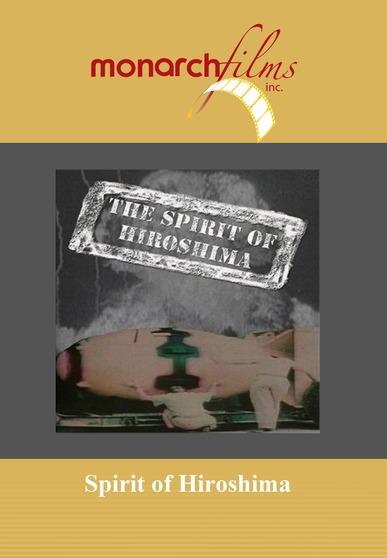 Spirit of Hiroshima