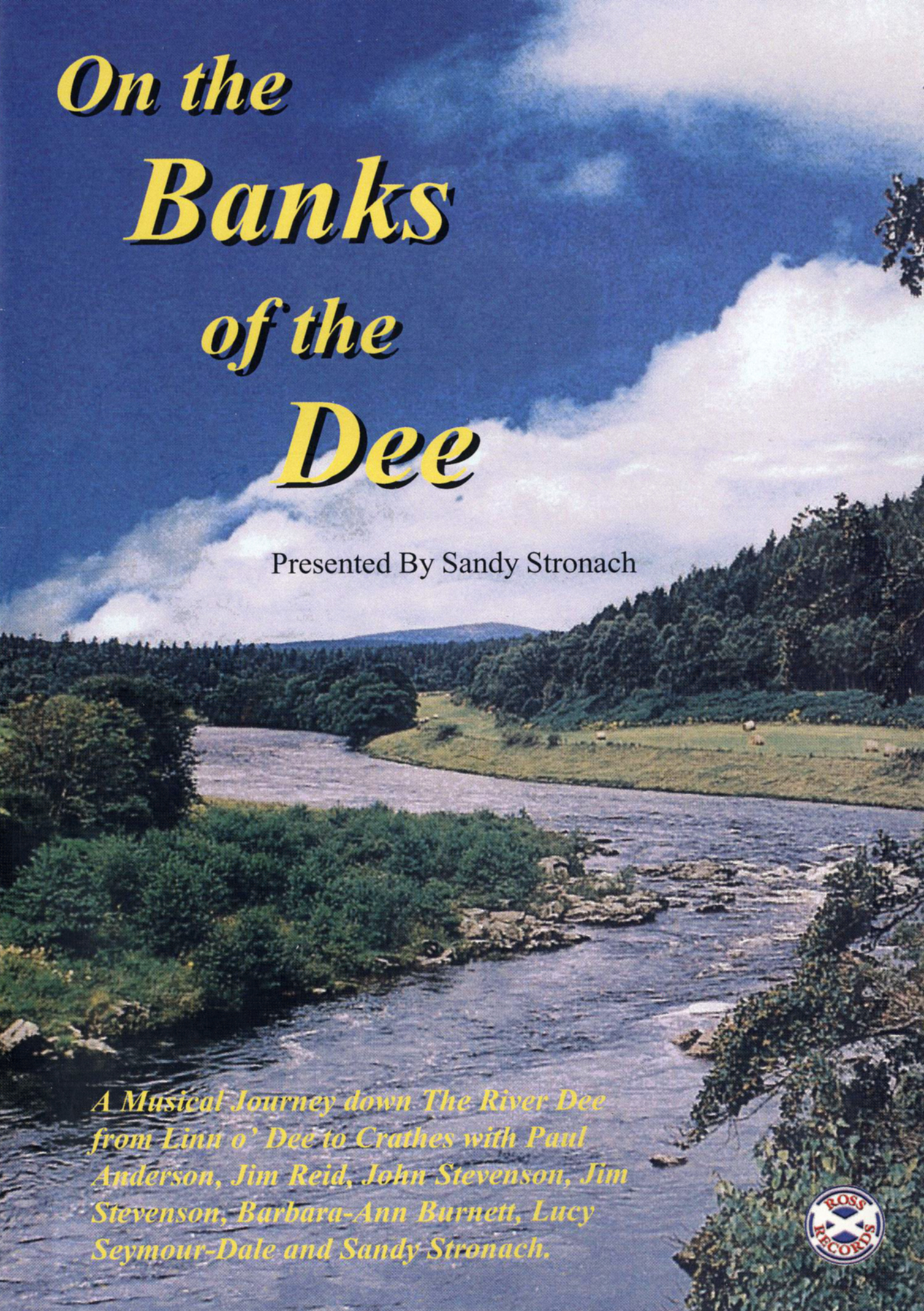 On the Banks of the Dee