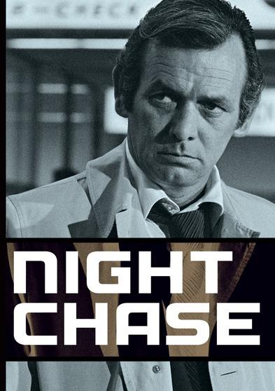 Night Chase