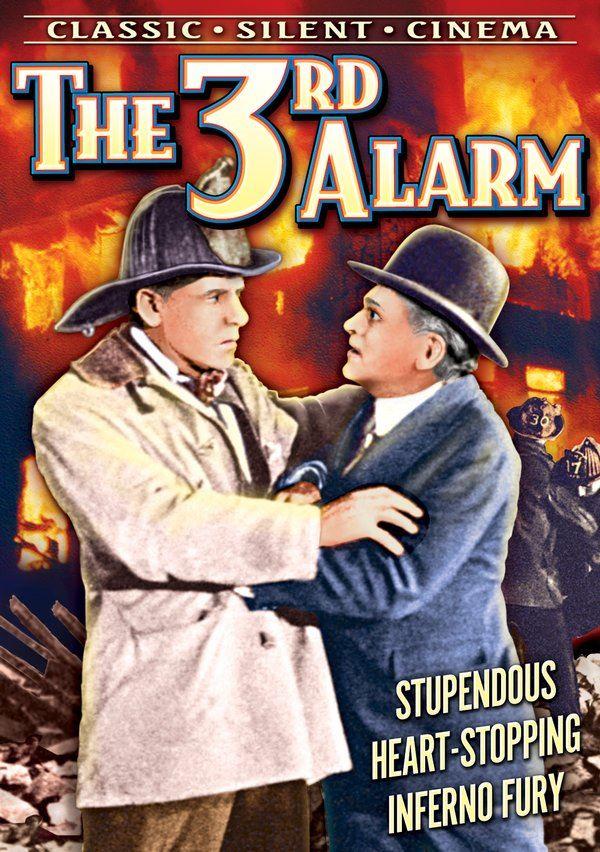 The Third Alarm