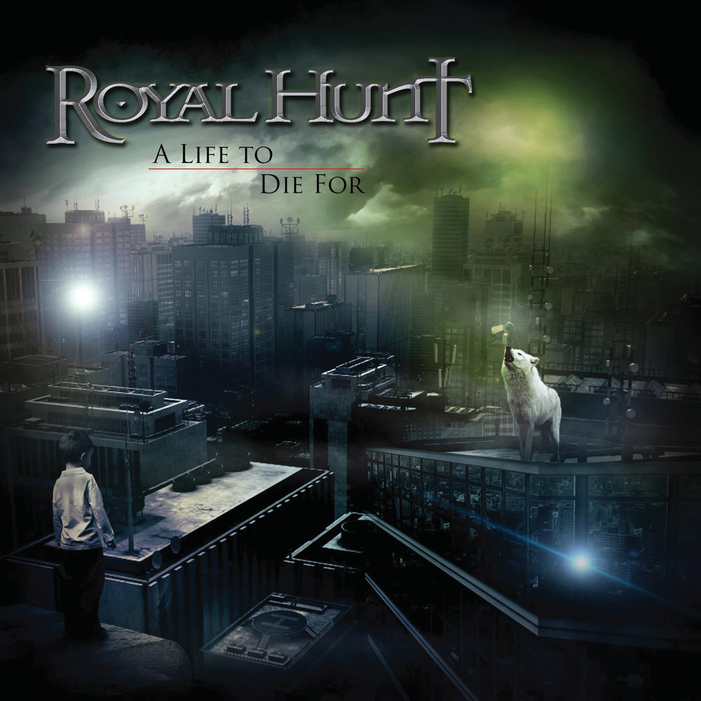 Royal Heart: World Tour 2012