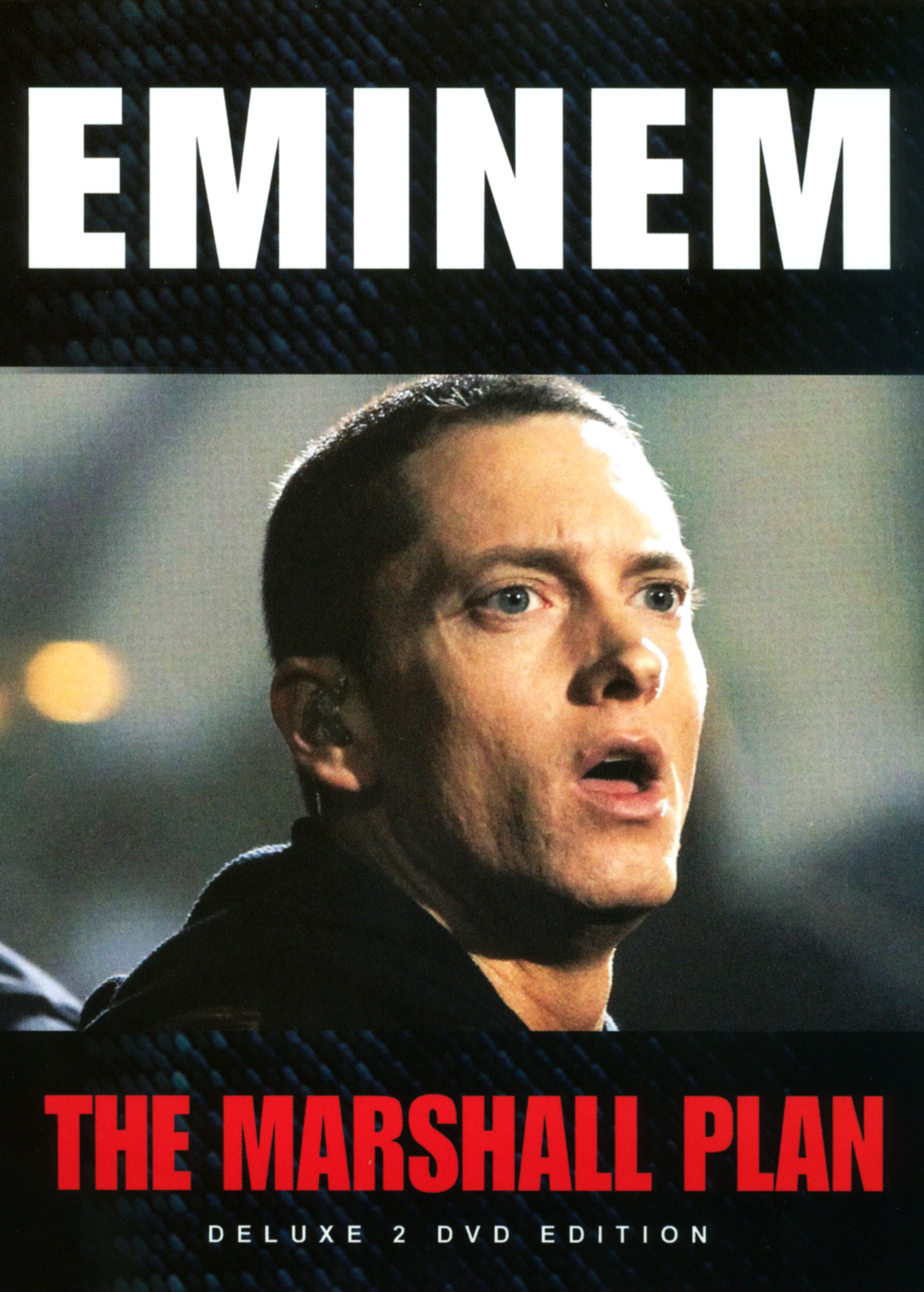 Eminem the marshall plan 2014 synopsis - The marshall plan was designed to ...