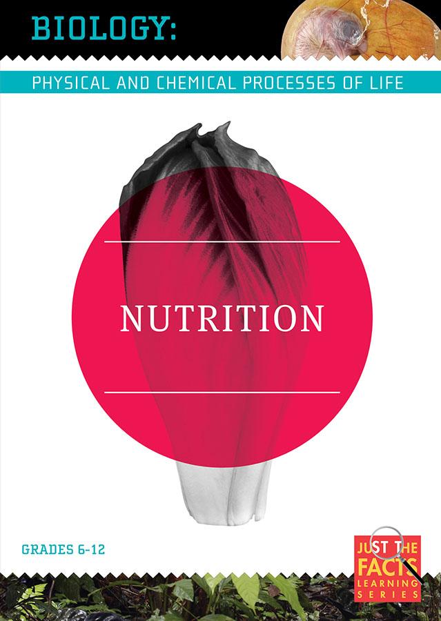 Biology Basics: Nutrition