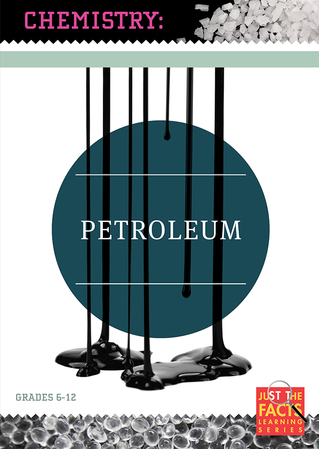 Chemistry Connections: Petroleum