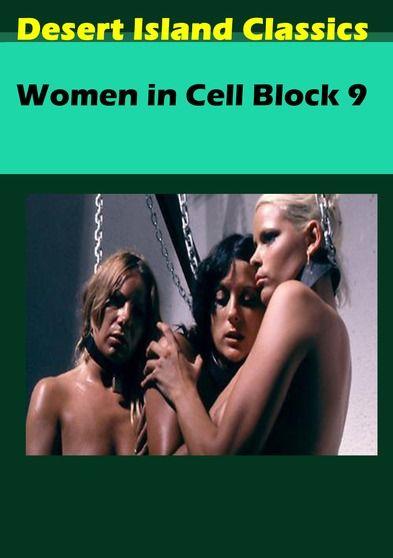 Frauen für Zellen-Block 9