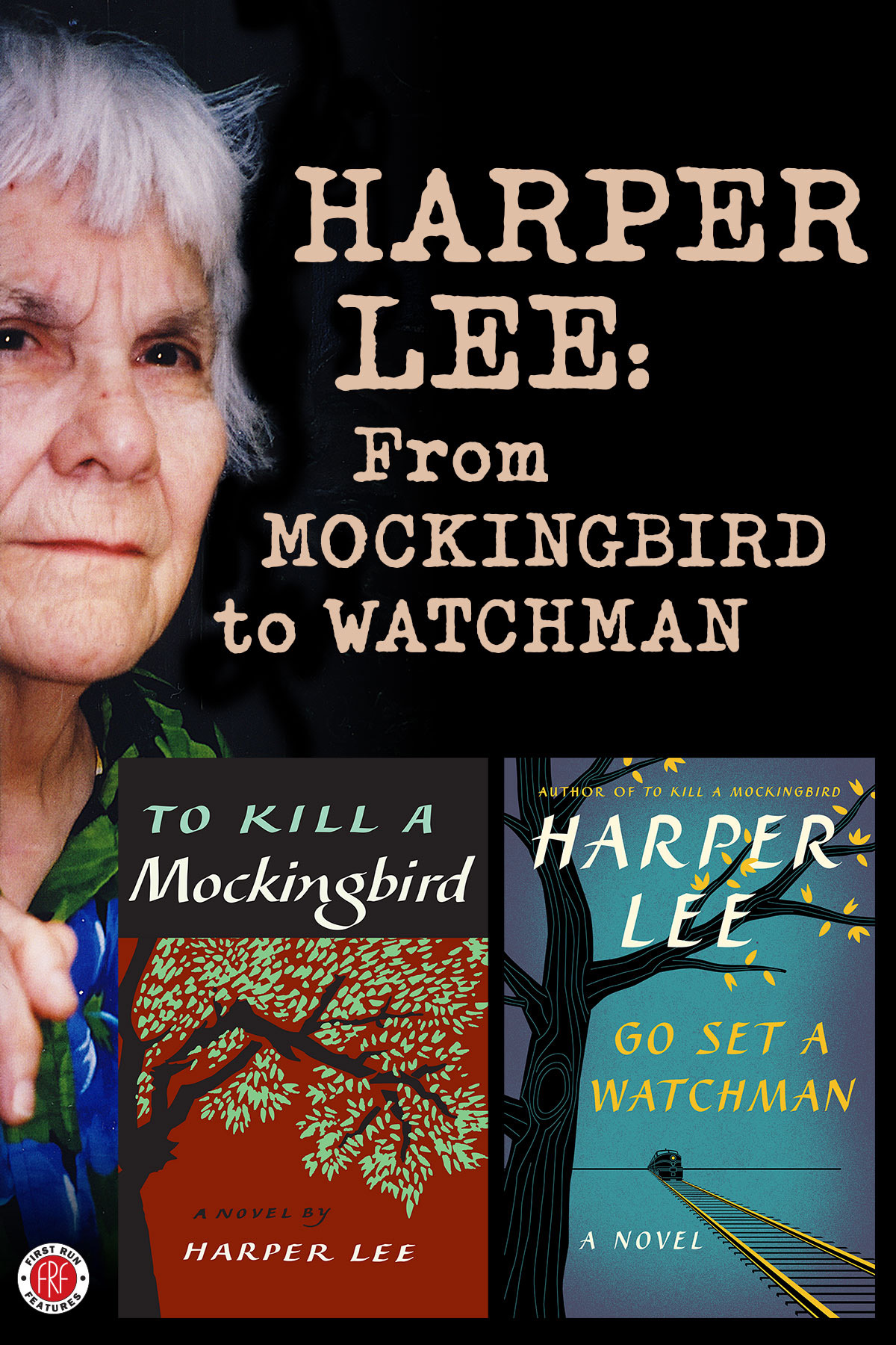 how harper lee reveals the theme Today, as harper lee's much-anticipated second novel go set a watchman is  released, we gathered some interesting facts from the life story.