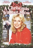 A Christmas Without Snow - Michael Learned (DVD) UPC: 096009225797