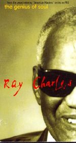 Ray Charles: The Genius of Soul