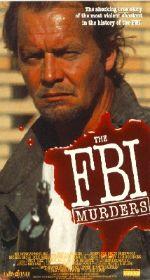 The FBI Murders