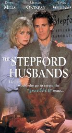 Stepford Husbands