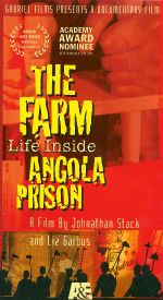 The Farm: Life Inside Angola Prison