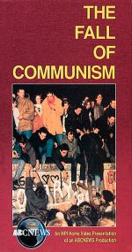 ABC News: The Fall of Communism