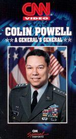 CNN: Colin Powell - A General's General