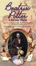Beatrix Potter: A Private World