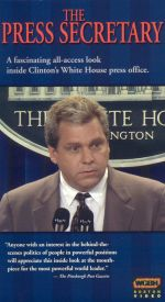 The Press Secretary