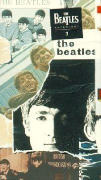 The Beatles Anthology 3: February '64 to July '64