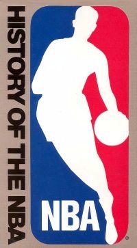 NBA: History of the NBA