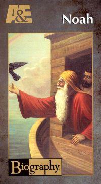 Biography: Noah