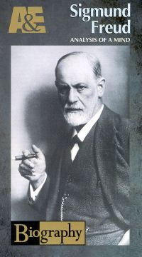 Biography: Sigmund Freud - Analysis of a Mind