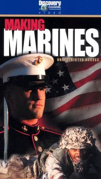 Making Marines
