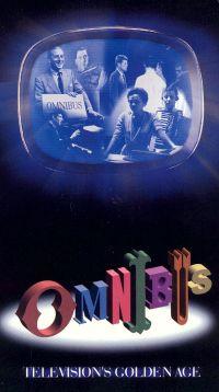 Omnibus: Television's Golden Age