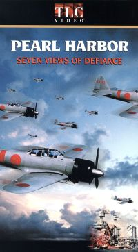 Pearl Harbor: Seven Views of Defiance