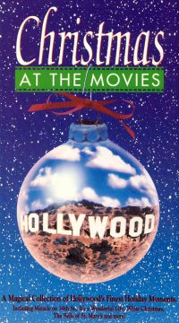 Christmas at the Movies: Hosted by Gene Kelly
