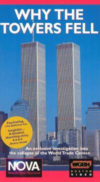 NOVA: Why the Towers Fell