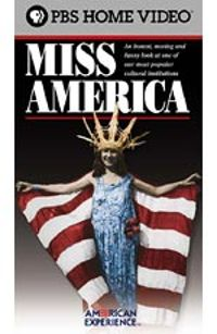 American Experience: Miss America