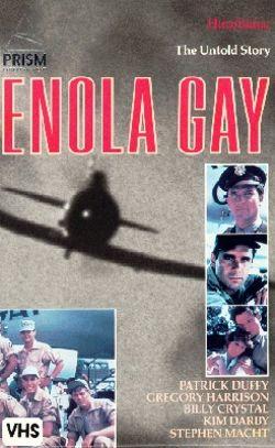 Enola Gay Movies 30