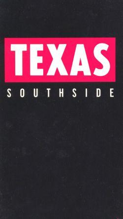 Texas: Southside