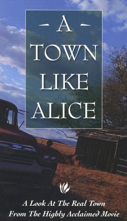 a town like alice pdf