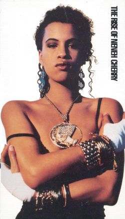 Neneh Cherry: The Rise of Neneh Cherry
