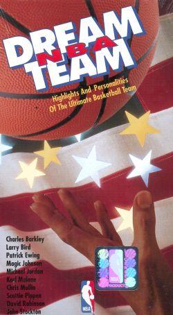 NBA: Dream Team