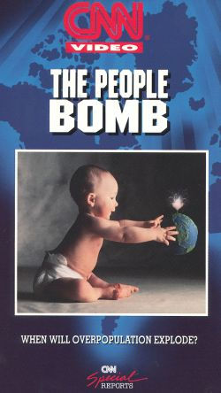 The People Bomb