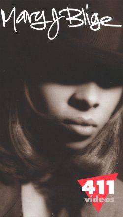Mary J. Blige: 411 Videos