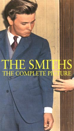 Smiths: The Complete Picture