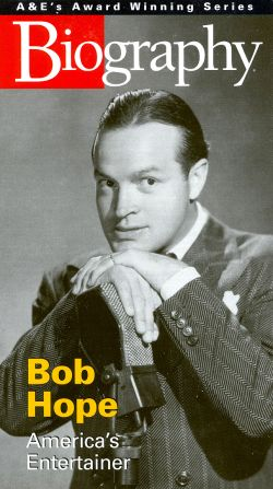 a biography of the life and military career of bob hope Children's television personality fed rogers was a navy seal and a sniper in vietnam with 25 confirmed kills to his credit fred rogers, the founder and host of the popular us children's television program mr rogers' neighborhood never served in the military there have been various false.