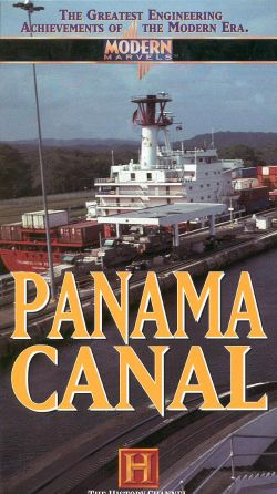 an overview of the history of the panama canal in 16th century Canal history timeline of events  the spanish era for more than five hundred years, since the time christopher columbus sailed along its caribbean coast, panama.