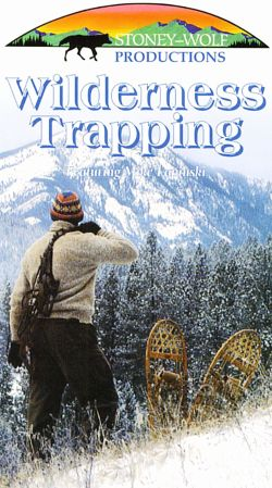 Wilderness Trapping