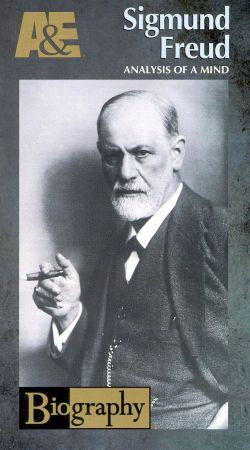 Freud: The Last Great Enlightenment Thinker