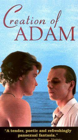 Sotvoreniye Adama