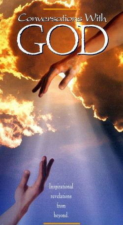 conversations with god inspirational revelations from the