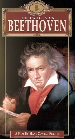 """the life and times of ludwig van beethoven Ludwig von beethoven (1770 – 1827) one of the most widely admired  to  romantic music and is considered one of the greatest composers of all time  """" music is the mediator between the spiritual and the sensual life."""