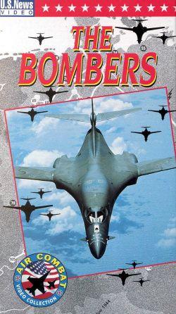 U.S. News & World Report: Air Combat - The Bombers