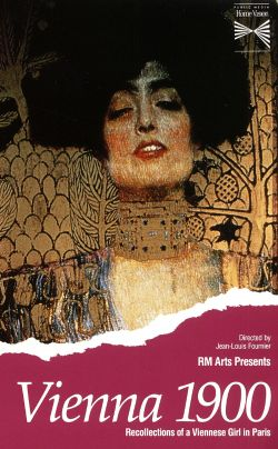 Vienna 1900: Recollections of a Viennese Girl in Paris