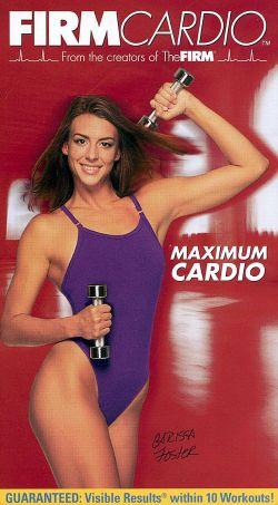 Workout Series: Partner Exercises V