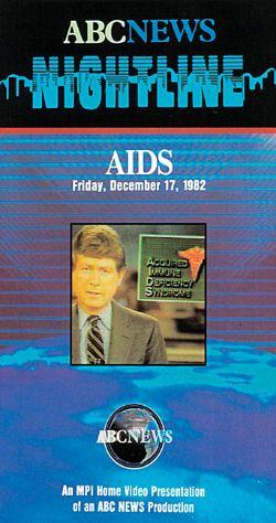 ABC News Nightline: AIDS