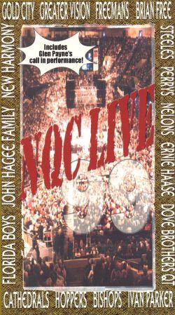 NQC Live 2000
