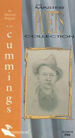 The Master Poets Collection: E.E. Cummings - An American Original